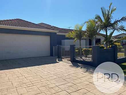 2 Catamaran Court, Banksia Beach 4507, QLD House Photo