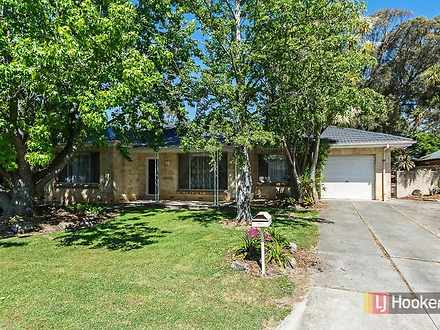 11 Mill Street, Mount Barker 5251, SA House Photo