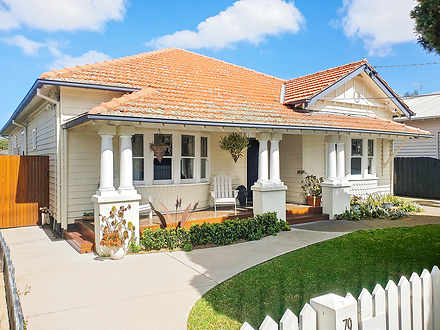 79 High Street, Newport 3015, VIC House Photo