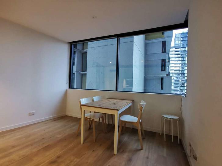 1202/33 Rose Lane, Melbourne 3000, VIC Apartment Photo
