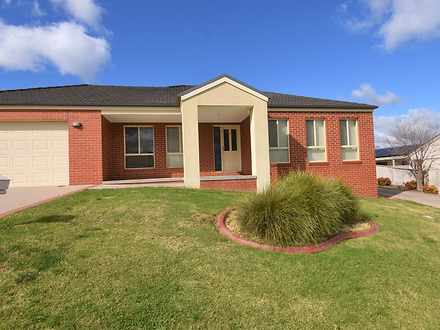 46A Gould Avenue, West Albury 2640, NSW Townhouse Photo