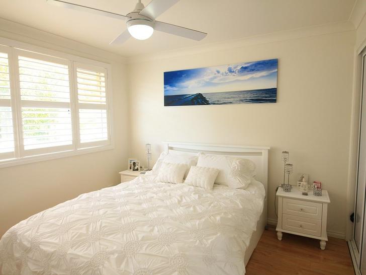 Diamond Beach 2430, NSW Unit Photo