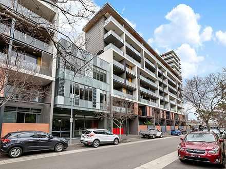 601/4-6 Ascot Avenue, Zetland 2017, NSW Apartment Photo