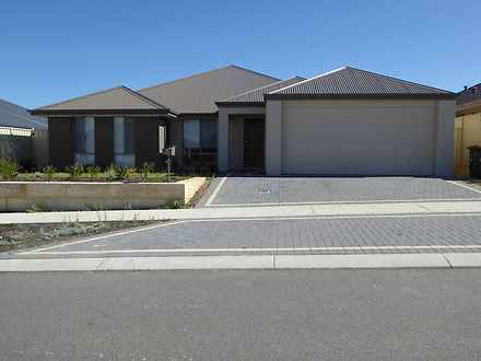 80 Karril Turn, Yanchep 6035, WA House Photo