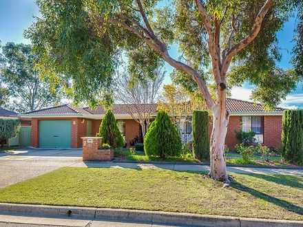 7 Park View Close, Wodonga 3690, VIC House Photo