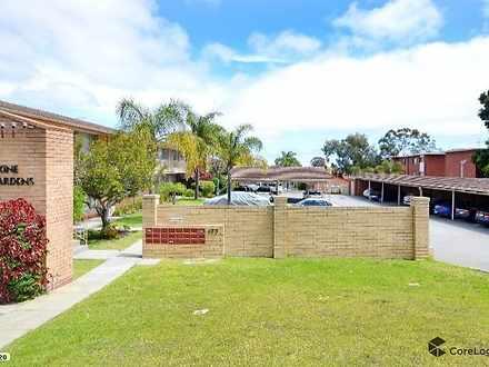 3/177 Wanneroo Road, Tuart Hill 6060, WA Apartment Photo