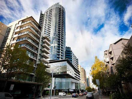 2903/35 Malcolm Street, South Yarra 3141, VIC Apartment Photo
