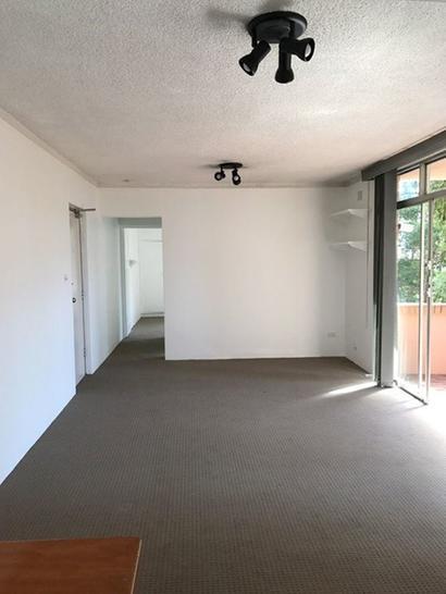 290 Birrell Street, Bondi 2026, NSW Apartment Photo