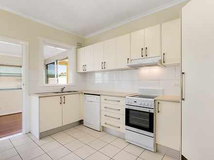 51 Hampstead Road, Auburn 2144, NSW House Photo