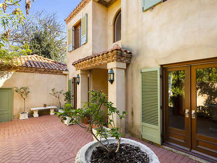 69 Victoria Avenue, Claremont 6010, WA House Photo