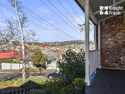 32 Balfour Street, Launceston 7250, TAS House Photo