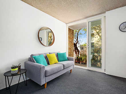 10/54 Hopewell Street, Paddington 2021, NSW Studio Photo
