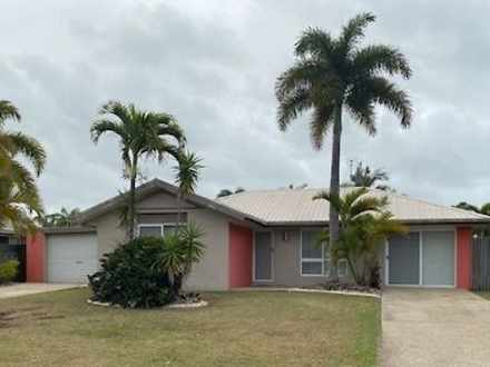 8 Brandon Street, South Mackay 4740, QLD House Photo