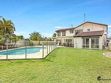 263 Rio Vista, Mermaid Waters 4218, QLD House Photo