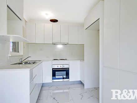 66 Mcmurdo Avenue, Tregear 2770, NSW House Photo