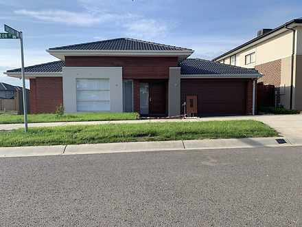 53 Odeon Avenue, Clyde North 3978, VIC House Photo