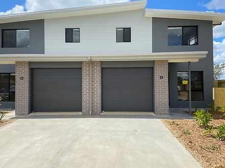 8 Kokuso Place, Doolandella 4077, QLD House Photo