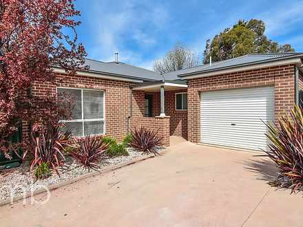 2/29A Mclachlan Street, Orange 2800, NSW Villa Photo