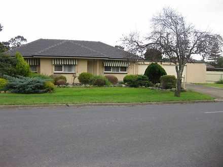 48 Naretha Street, Holden Hill 5088, SA House Photo