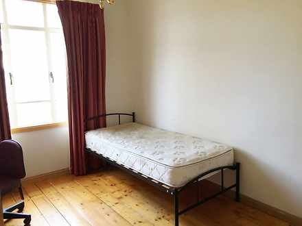 ROOM 3/2 Cadorna Street, Box Hill 3128, VIC House Photo