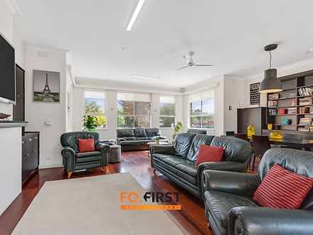 ROOM 20/412 Waterdale Road, Heidelberg Heights 3081, VIC House Photo