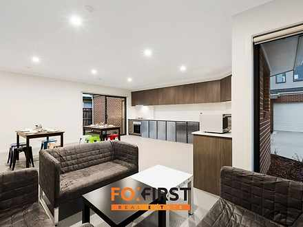 ROOM 5-2/23 Koonawarra Street, Clayton 3168, VIC House Photo