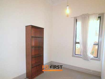 ROOM 7/9 Mayfield Grove, Caulfield North 3161, VIC House Photo