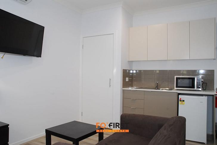 ROOMS 2-7/2 Jeanette Street, Clayton South 3169, VIC House Photo