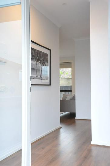 ROOMS 1  6   2/11 Franklin Court, Frankston 3199, VIC Townhouse Photo