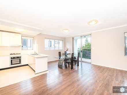 2 BEDROOM/92 Liverpool Road, Burwood Heights 2136, NSW Apartment Photo