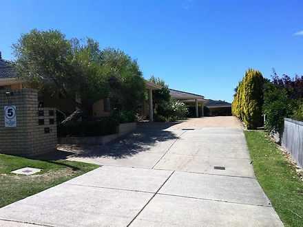 2/11 Birdwood Road, Melville 6156, WA Villa Photo