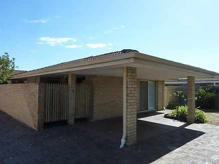 5/204 Bateman Road, Brentwood 6153, WA Villa Photo