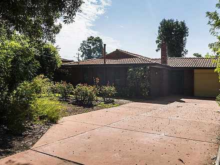 6 Teal Mews, Willetton 6155, WA House Photo