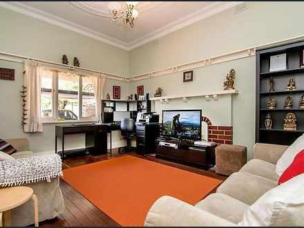36 Monash Avenue, Nedlands 6009, WA House Photo