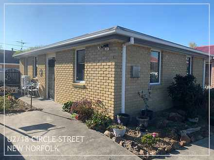 2 / 18 Circle Street, New Norfolk 7140, TAS Unit Photo