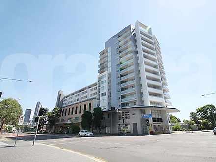 6、459-463 Church Street, Parramatta 2150, NSW Apartment Photo