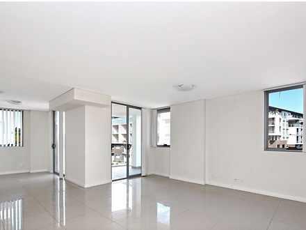 5602/42 Pemberton Street, Botany 2019, NSW Apartment Photo