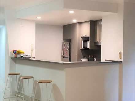 9 45 Cordelia Street, South Brisbane 4101, QLD Apartment Photo