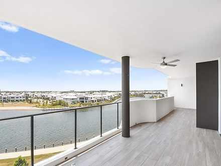 1304/1 Bright Place, Birtinya 4575, QLD Apartment Photo