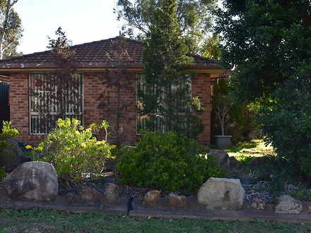 Hassall Grove 2761, NSW House Photo