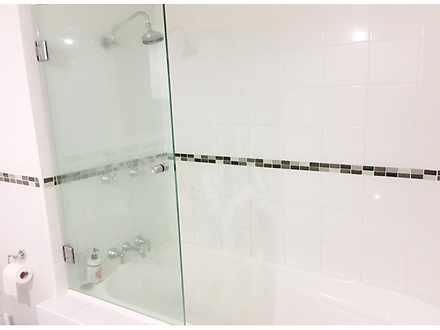5 bathshower img 5588 1600466309 thumbnail