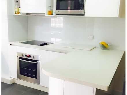 21 kitchenl img 5627 1600466311 thumbnail