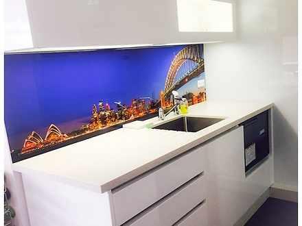 21 kitchen feature img 5626 1600466318 thumbnail