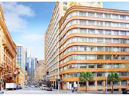 10/44 Bridge Street, Sydney 2000, NSW Apartment Photo