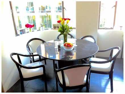 4 dining table 1600466355 thumbnail