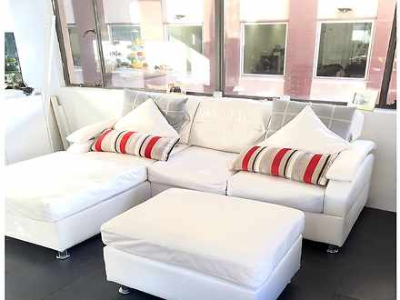 4 lounge 1600466358 thumbnail