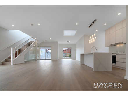101 Brewer Road, Bentleigh 3204, VIC House Photo
