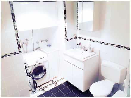 5 bathroom img 5585 1600467588 thumbnail