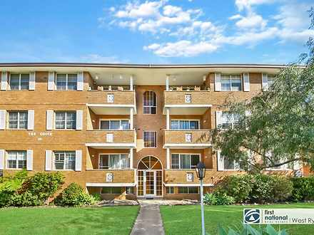 2/26-28 Orchard Street, West Ryde 2114, NSW Apartment Photo