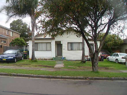 2/179 Edgar Street, Bankstown 2200, NSW House Photo